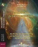 Die Schlüssel in die wahre Freiheit: ALL-ES über den Evolutionssprung der Menschheit auf die neue Erde - Weber Petra Helga