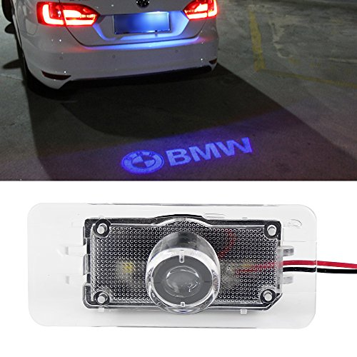 ezykoo-voiture-logo-plaque-immatriculation-led-projection-de-lumiere-laser-pour-bmw-serie-3-serie-5-