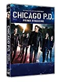 Chicago P.D. Stg.1 (Box 4 Dvd)