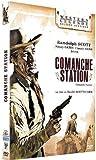 COMANCHE STATION [Édition Spéciale]