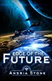 Edge Of The Future