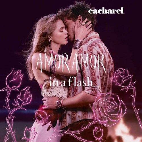 amor-amor-in-a-flash-cacharel
