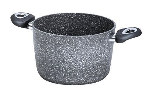 bialetti-madame-petra-pentola-alluminio-grigio