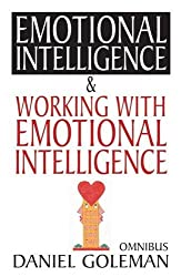 Emotional Intelligence & Working with Emotional Intelligence