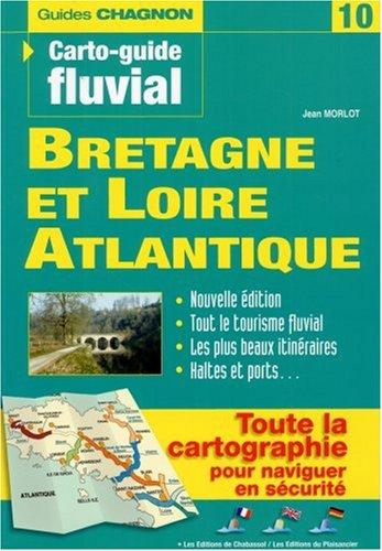 Guide, numéro 10 : Bretagne