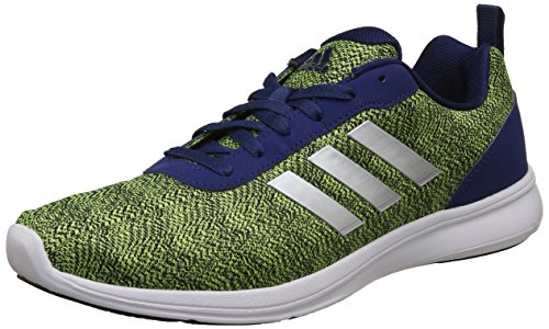Adidas Men's Adiray 1.0 M Running Shoes