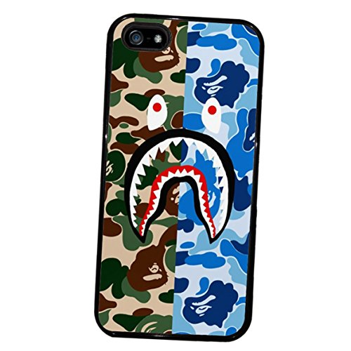 case-protective-coverape-x-shark-3-case-funda-ipod-touch-5
