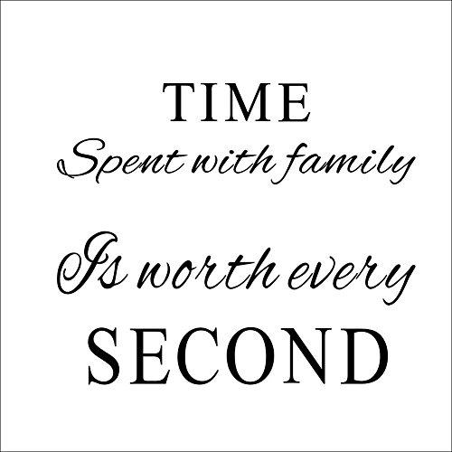 tempo-trascorso-con-la-famiglia-vale-ogni-secondo-citazioni-e-scritta-vinyl-wall-decal-for-room-d-s-
