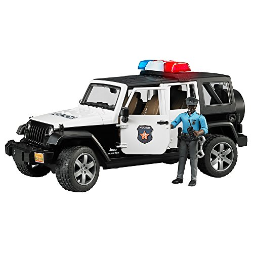 bruder-2527-jeep-wrangler-unlimited-rubicon-police-vehicle