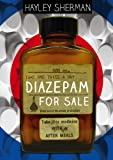 Diazepam for Sale (English Edition)