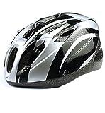 Amonfineshop(TM) Ultralight 18 Vents Adult Sports Mountain Road Bicycle Bike Cycling Helmet