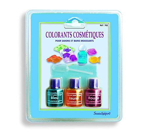 sentosphere-colorantes-cosmeticos-075702