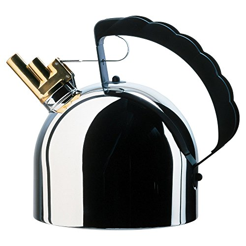 Kitchenaid Wasserkessel wasserkessel test die 5 besten wasserkessel im vergleich