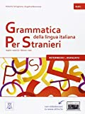 Grammatica della lingua italiana per stranieri: 2