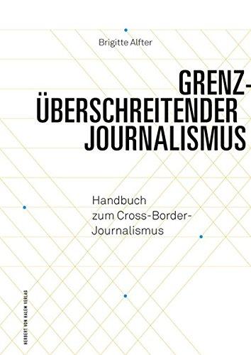 Robert Zöchling .org : Print