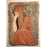 Agamemnon Secco Gemälde