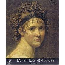 La peinture française : XIXe siècle. tome 1