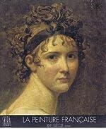 La Peinture française au XIXe siècle, tome 1 de Jean Leymarie