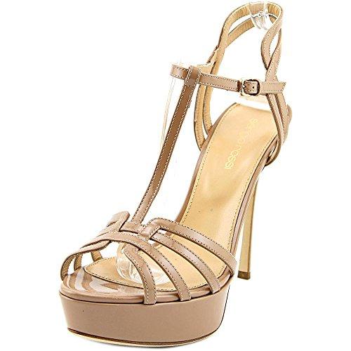 sergio-rossi-a74170-damen-us-85-natur-sandale