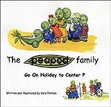 Go on Holiday to Center P (Peapod Family)