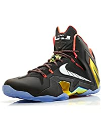 55b62a7093ddd cheap nike lebron 11 graffiti sneakerb0b releases c55b4 3e72e  new style nike  lebron xi elite 107 b4d96 4f7fd