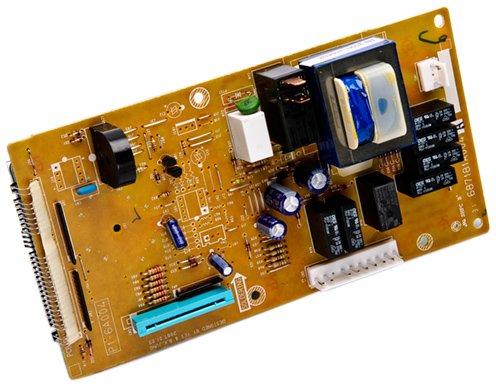 Preisvergleich Produktbild GE WB27X10931 Smart Board für Mikrowelle