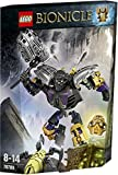 LEGO Bionicle 70789 Onua - Master of Earth