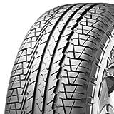 Kumho KL16 - 225/75/R16 104H - C/C/73 - Summer Tire (4x4)