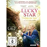 Lucky Star - Mitten ins Herz