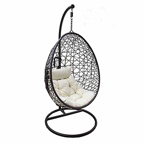 Tj Hughes Garden Furniture Tj hughes buy tj hughes products online in oman muscat seeb tj hughes rattan hanging egg chair workwithnaturefo