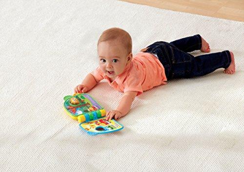 VTech-Baby-80-502004-Tut-Baby-Flitzer-Feuerwehrbuch