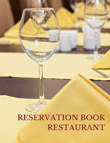 reservation-book-restaurant-fill-in-the-date-85-inches-by-11-inches-table-reservation-book-100-pages
