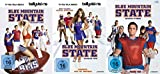 Blue Mountain State Staffel 1-3 (6 DVDs)