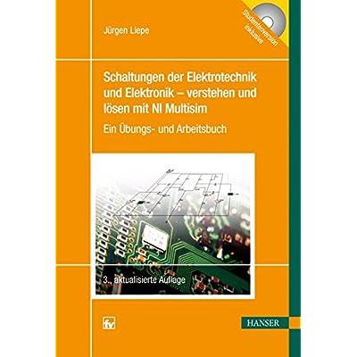 PDF] Schaltungen der Elektrotechnik und Elektronik - verstehen und ...