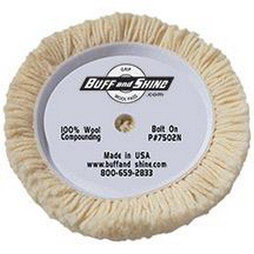 buff-pad-75-125-pile-wool-compound