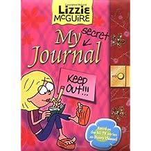 Lizzie McGuire: My Secret Journal