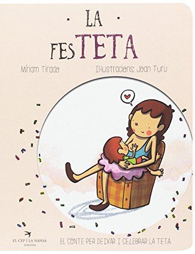 La Festeta, Colección Caleta por Míriam Tirado