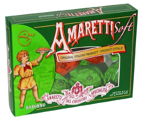 lazzaroni-soft-amaretti-in-hochwertiger-prasentschachtel-mit-sichtfenster-127g-2er-pack-2-x-0127-kg