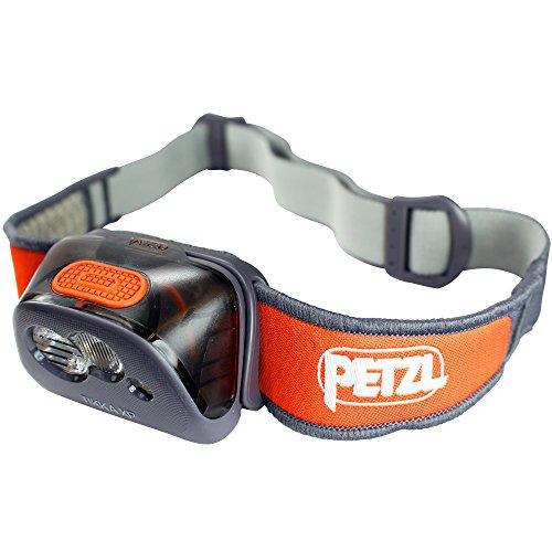 Petzl Stirnlampe Tikka XP, E99HOU - 5