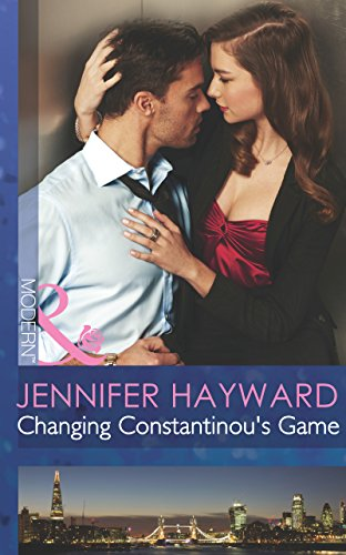 changing-constantinous-game-mills-boon-modern