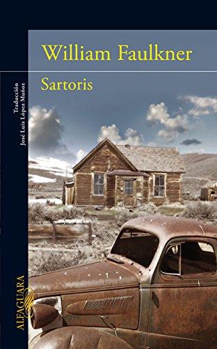 Sartoris descarga pdf epub mobi fb2