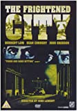 The Frightened City [DVD]