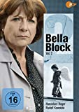 Bella Block - Vol. 2 (2 DVDs) -