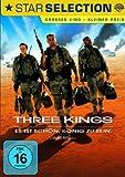 Three Kings kostenlos online stream