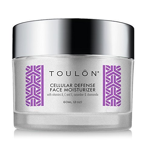 daily-face-cream-with-antioxidants-vitamin-a-c-e-cucumber-chamomile-reduces-wrinkles-and-fights-free