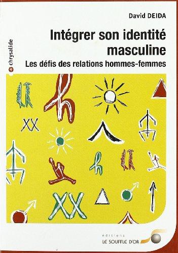 Intégrer son identité masculine : Les défis des...