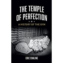 The Temple of Perfection