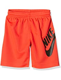 Nike SB Drifit Mesh - Pantalones cortos deportivos Niños