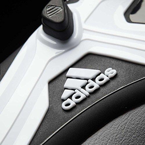 adidas Herren Ace 17.4 Fxg Fußballschuhe weiß / schwarz