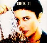 Come Si Fa by Fiordaliso